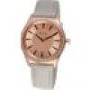 Armani Exchange AX5444 Nicolette Damen 36mm 5ATM