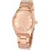 Armani Exchange AX5442 Nicolette Damen 36mm 5ATM