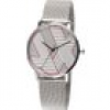 Armani Exchange AX5549 Lola Damen 36mm 5ATM