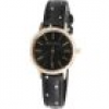 Armani Exchange AX5543 Lola Damen 30mm 5ATM