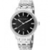 Armani Exchange AX1455 Maddox Herren 45mm 5ATM