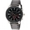 Armani Exchange AX1817 Enzo Chronograph 45mm 10ATM