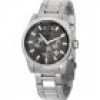 Armani Exchange AX2092 Outerbanks Chrono 44mm 10ATM