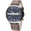 Armani Exchange AX2133 Hampton Herren 46mm 5ATM