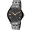 Armani Exchange AX2144 Hampton Herren 46mm 5ATM