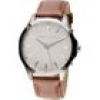 Armani Exchange AX2195 Hampton Herren 46mm 5ATM