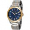 Armani Exchange AX2332 Nico Herren 44mm 5ATM