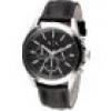 Armani Exchange AX2604 DREX Herren Chronograph 46mm 10ATM