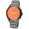 Armani Exchange AX2615 Drexler Herren 44mm 10ATM