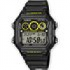 CASIO AE-1300WH-1AVEF Collection 10ATM 42mm