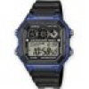 CASIO AE-1300WH-2AVEF Collection 10ATM 42mm