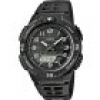 CASIO AQ-S800W-1BVEF Collection Solar 42mm 10ATM