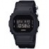 Casio DW-5600BBN-1ER G-Shock 43mm 20ATM