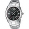 CASIO EF-125D-1AVEF EDIFICE Herren 40mm 10ATM