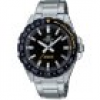 Casio EFV-120DB-1AVUEF Edifice
