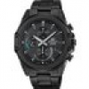 Casio EFR-S567DC-1AVUEF Edifice