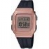 Casio F-201WAM-5AVEF Classic Collection 34mm 3ATM