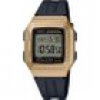 Casio F-201WAM-9AVEF Classic Collection 34mm 3ATM