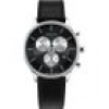 Gant Time GTAD00201199I Greenville Chronograph 44mm 5ATM