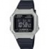 Casio W-217HM-7BVEF Classic Collection