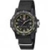 Armbanduhr von Luminox 0333 - Original Leatherback Sea Turtle Giant 0320 Serie