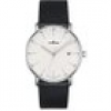 Junghans Kollektion FORM Quarz 041/4884.00