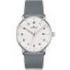Junghans Kollektion FORM Quarz 041/4885.00
