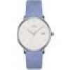 Junghans Kollektion FORM Damen 047/4852.00