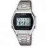 Casio Uhren Retro Collection B640WD-1AVEF