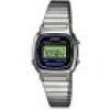 Casio Uhren Retro Collection LA670WEA-1EF