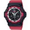 Casio Uhren G-Shock GAW-100RB-1AER