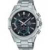 Casio Uhren Edifice EFR-S567D-1AVUEF