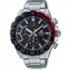 Casio Uhren Edifice EFR-566DB-1AVUEF