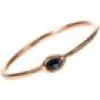 Stacking Ring ONYX